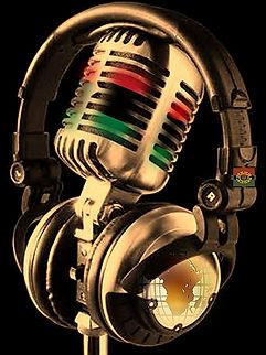 HC mic.jpg