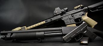home-defense-pistol-rifle-shotgun-1.png