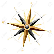 9690141-Wind-rose--Stock-Vector-compass.