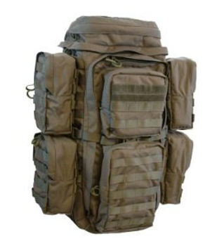 Tactical-Backpack.jpg