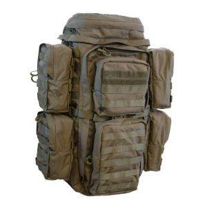 Tactical-Backpack.jpg