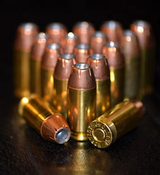bullets-ammo-ammunition-brass-royalty-fr