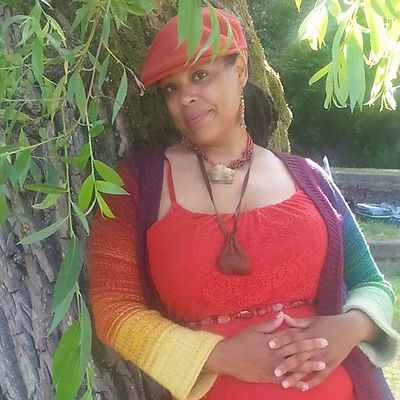 Monique Franklin.jpg