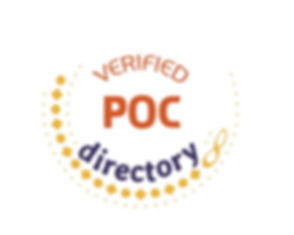 poc directory 2.jpg