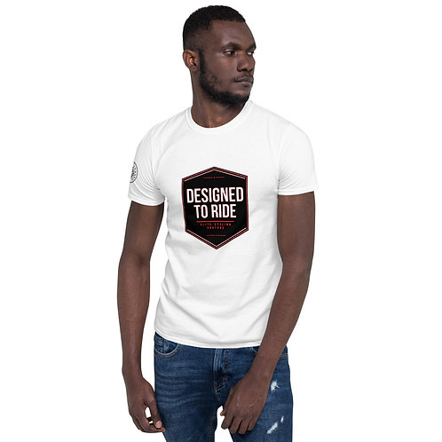 Elite Cycling Couture Ultra T-Shirt