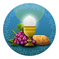 religion-1990055_960_720.png