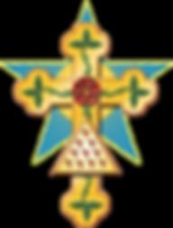 the-catholic-apostolic-church-of-antioch