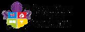 CCC Logo2.png