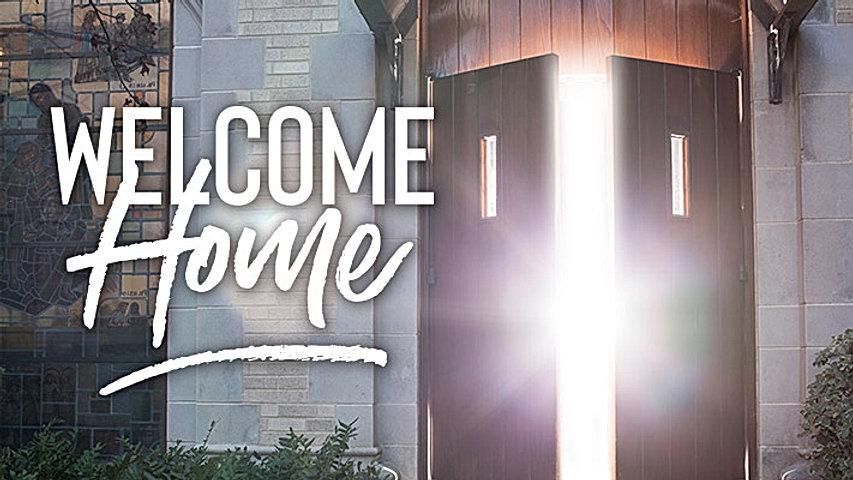 700x411-FiC-WelcomeHome.jpg