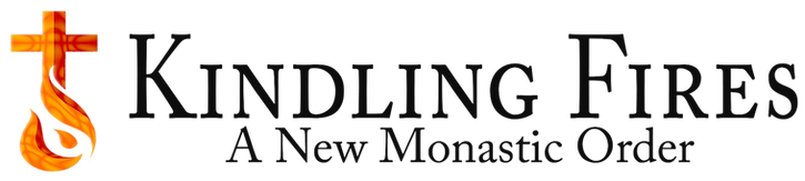 KindlingFires%20revised_edited.png