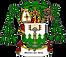 Bishop_David_Oliver_Kling_coat_of_arms c