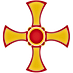 small Pectoral_Cross_of_St_Cuthbert3.png