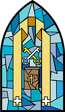 Holy-Orders-Icon.png