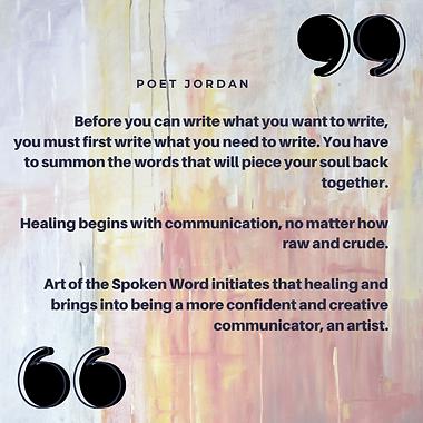 Art of Spoken Word.png