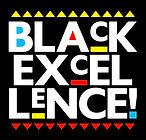 BLACKEXCELLENCE-2.jpg