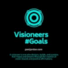 Visioneers.png