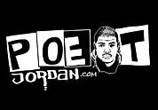 PoetJordan_outline_edited_edited.png