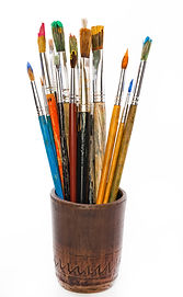 Paints and brushes.jpg