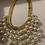 Thumbnail: Gold and pearl necklace