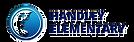 handley elementary.png