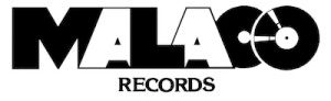 malaco-records-logo-300x92.jpg