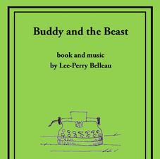 Buddy and the Beast.jpg