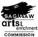 Saginaw Arts Enrichment Commission.jpg