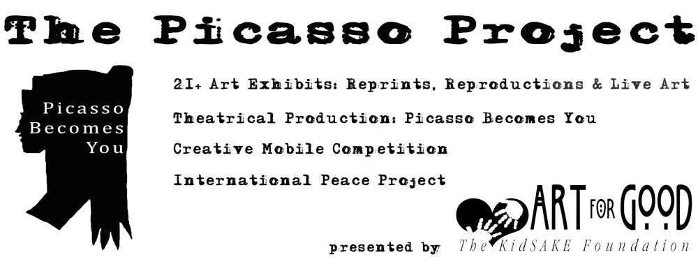 the-picasso-project-logo-copy.jpg