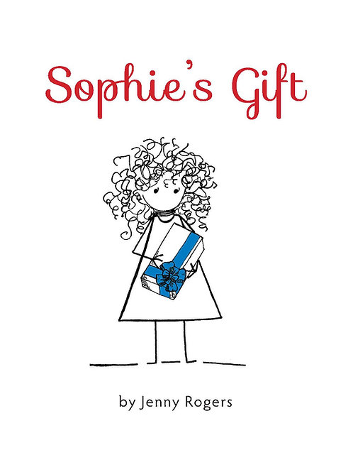 Sophie's Gift