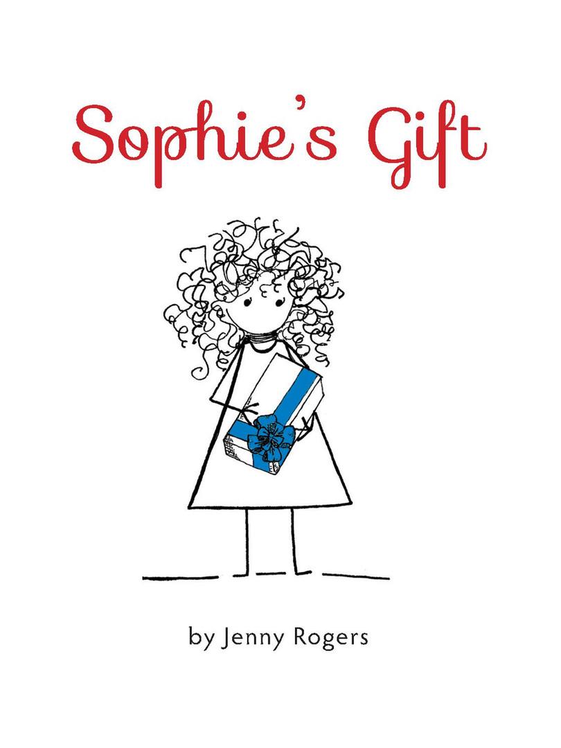 SOPHIE gift Cover Final 11 4 2017-2.jpg