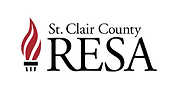 St Clair County RESA.png