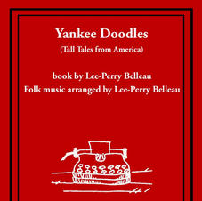 Yankee Doodles.jpg