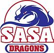 Saginaw_Arts_and_Sciences_Academy_mascot