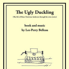 The Ugly Duckling.jpg