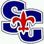 St Clair County Schools, Riverview East.