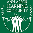 Ann Arbor Learning Community.png