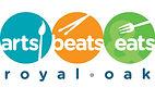 arts-beats-and-eats-.jpg