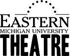 EMU Theatre Logo.jpg