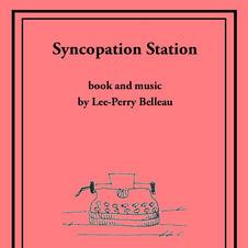 Syncopation Station.jpg