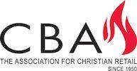 Christian_Booksellers'_Association_(logo