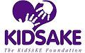 KidSAKE Logo for FB.jpg