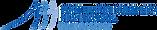 port huron northern logo.png
