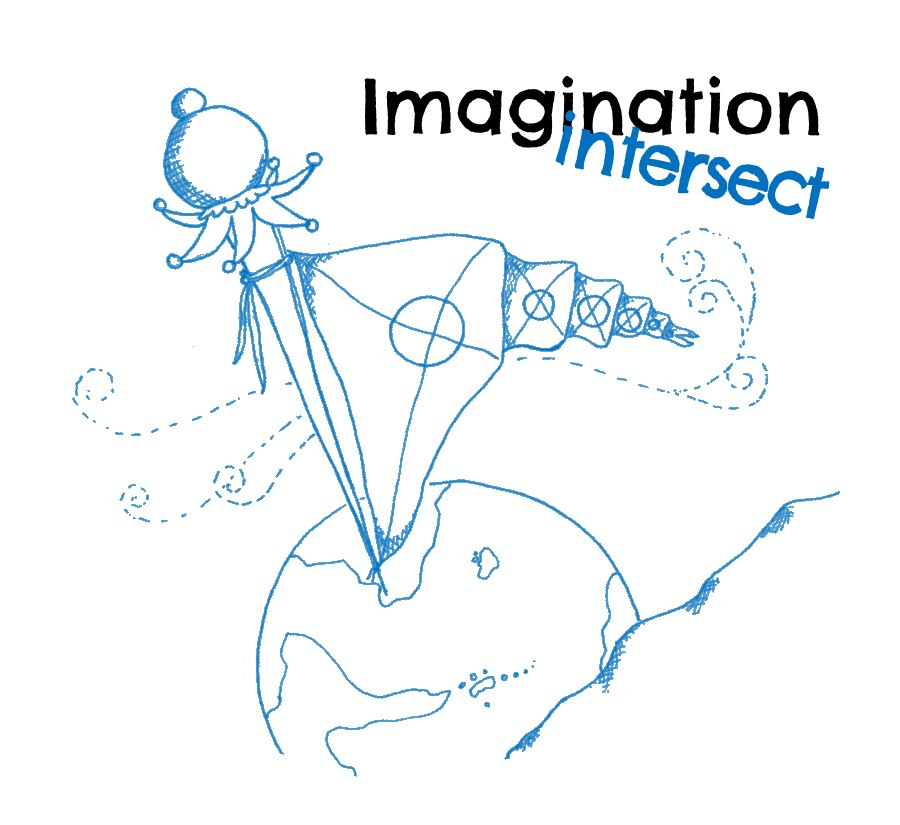 Imagination Intersect Drama in Education
