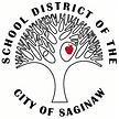 Saginaw_Public_School_District_logo.png