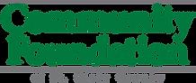 CFlogoStack2016_Print of SCC.png