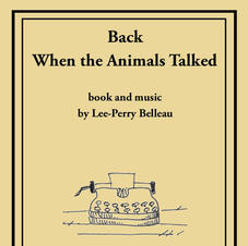 Back When the Animals Talked.jpg