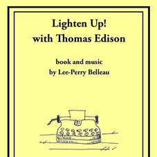 Lighten UP! with Thomas Edison.jpg