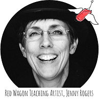 Jenny and wagon headshot logo.jpg