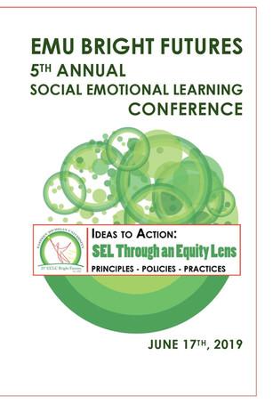 SEL EMU Conference Book J Rogers 1 (2).j