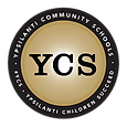 ypsi community schools.png